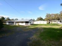 1266 Manning Point Road, Mitchells Island, NSW 2430