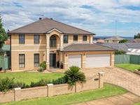 93 Glengarry Drive, Glenmore Park, NSW 2745