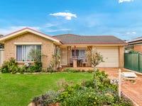 34 Mallacoota Street, Wakeley, NSW 2176