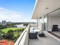 1302/36 Levey Street, Wolli Creek, NSW 2205