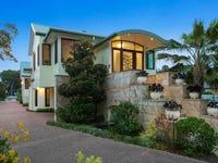 166 Geoffrey Road, Chittaway Point, NSW 2261