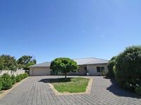 22 Federation Drive, Naracoorte, SA 5271