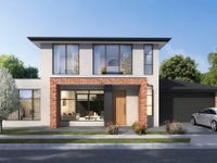 Lot 1/12 Jervois Street, Torrensville, SA 5031