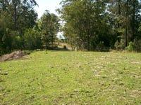 54 McDougal Place Fernmount, Bellingen, NSW 2454