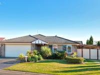 15 Bunda Place, Glenmore Park, NSW 2745