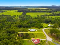 Lot 10 Whispering Pines Place, Gulmarrad, NSW 2463