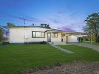 23 Bull Ridge Road, East Kurrajong, NSW 2758