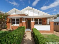 10 Young Street, Turvey Park, NSW 2650