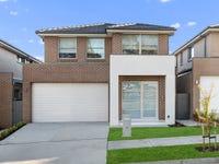 203 Dalmatia Avenue, Edmondson Park, NSW 2174