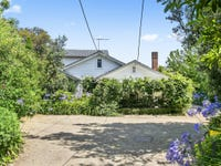 29 Osborne Drive, Mount Martha, Vic 3934