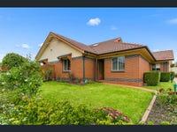 2/81 Edenholme Road,, Wareemba, NSW 2046