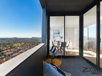 2902/7 Deane Street, Burwood, NSW 2134