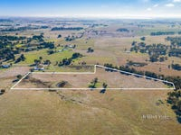 Lots 1, 2 & 23a Tannery Road, Snake Valley, Vic 3351