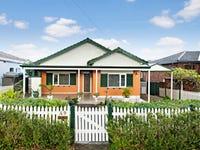 49 Arcadia Street, Penshurst, NSW 2222