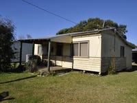 HOUSE 18 FOURTH AVENUE, Peaceful Bay, WA 6333