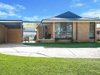 102 Henry Lawson Avenue, Werrington County, NSW 2747