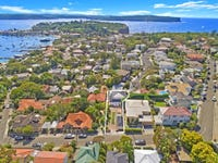 14 Russell Street, Vaucluse, NSW 2030