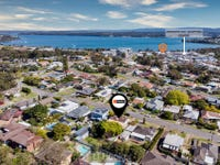 28 Starling Street, Warners Bay, NSW 2282