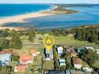 84A East Crescent, Culburra Beach, NSW 2540