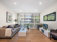 104/164 Willoughby Road, Crows Nest, NSW 2065
