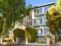 101/25 Hotham Street, East Melbourne, Vic 3002