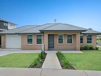2/47 Raworth Avenue, Raworth, NSW 2321