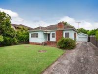 109 Woolooware Road, Woolooware, NSW 2230