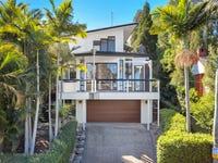 18 Highland Terrace, St Lucia, Qld 4067