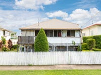 88 Casino Street, South Lismore, NSW 2480
