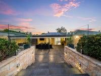 8 Bellini Court, Alexandra Hills, Qld 4161