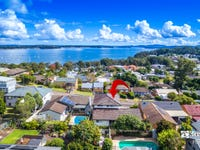30 Corrie Parade, Corlette, NSW 2315
