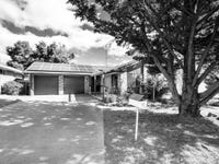 12 Forster Avenue, Armidale, NSW 2350