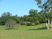 5 Dooley Road, Toolijooa, NSW 2534