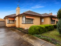 15 Southwold Street, St Albans, Vic 3021