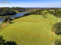 Lot 6 Rosella Ridge  Estate, North Macksville, NSW 2447