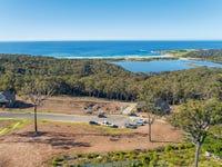 19 Jacaranda Close, Merimbula, NSW 2548