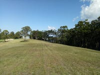 26 Headland Drive, Hallidays Point, NSW 2430