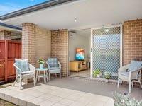 18 Churchill Circuit, Barrack Heights, NSW 2528