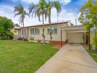 32 McGrath Lane, Booval, Qld 4304