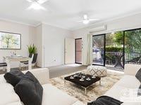 14/1 Barden Street, Northmead, NSW 2152