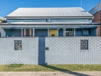 5 Lindus Street, Wickham, NSW 2293