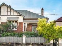 76 Bay Street, Rockdale, NSW 2216