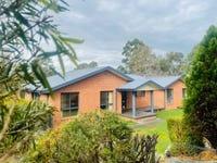 10 Redgum Close, Bega, NSW 2550