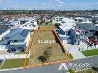 29 Peachtree Place, Stretton, Qld 4116