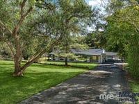 370 Calf Farm Road, Mount Hunter, NSW 2570