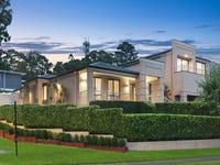 18 Springthorpe Way, Castle Hill, NSW 2154
