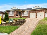 111 Wattle Road, Flinders, NSW 2529