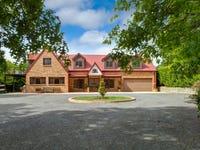 178 Walkers Road, Avoca, NSW 2577