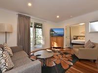 Villa 645 Cypress Lakes Resort, Pokolbin, NSW 2320