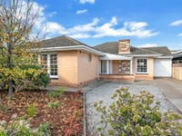 34 Branwhite Street, Woodville South, SA 5011